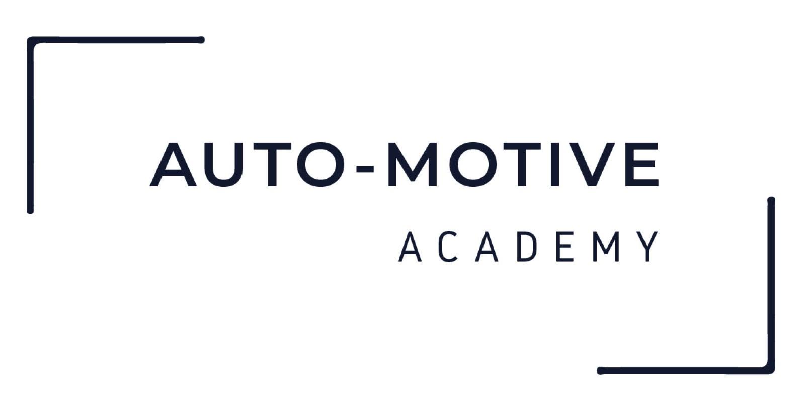 Auto-Motive Academy